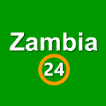 Zambia Is A Land-Linked Country