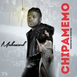 download:-mahazard-–-chipamemo-(prod-by-rooster)