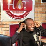 zambian-music-industry-mourns-hot-fm-ceo-zack-chavula