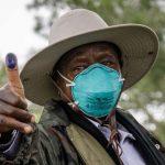museveni-wins-6th-term
