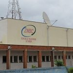 covid-19:-znbc-staff-commended