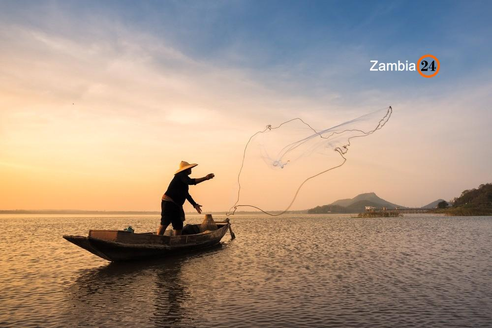 aquaculture-body-welcomes-extended-fish-ban