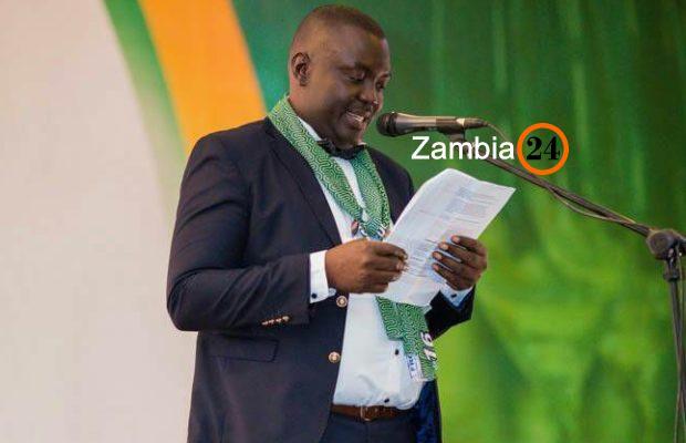 govt-praised-over-release-of-22-million-kwacha-for-city-market