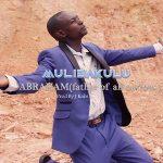 download:-abraham-(father-of-all-nations)-–-muli-bakulu
