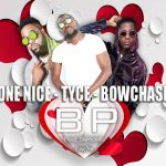 download:-one-nice-ft-bow-chase,-tyce,-&-chris-jews-–-bp-(prod-by-dismanto)