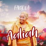 download:-fabiola-–-aaliah-(prod.-by-muzo-)