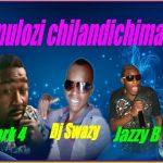download:-dj-swazy-ft-jazzy-b-&-mark-4-–-omulozi-chilandichima