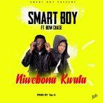 download:-smart-boy-ft-bow-chase-–-niwebo-nakwata-(prod-by-tau-g)