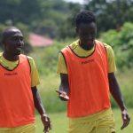 chapa-credits-fathi's-tactics-for-win-away-in-kenya