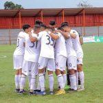 nkana-opponents-watch-–-tas-casablanca
