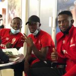nkana-jet-out-to-morocco-to-seal-caf-confederation-cup-group-stage-slot