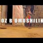 moz-b-ft-rich-bizzy-–-ichisekeseke-(official-video-2021-directed-by-s'mon-g)
