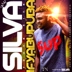 download:-silva-–-ifyabupuba-(prod-by-silva-zambia)