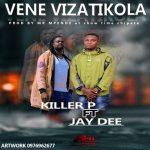 download:-killer-p-ft-jay-dee-–-vene-vizatikola-(prod-by-mr-mpende)