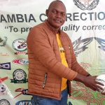 balanga-returns-to-prison-as-chipepo-is-confirmed-at-indeni