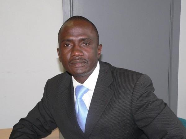 musoma-commends-govt-on-price-stability