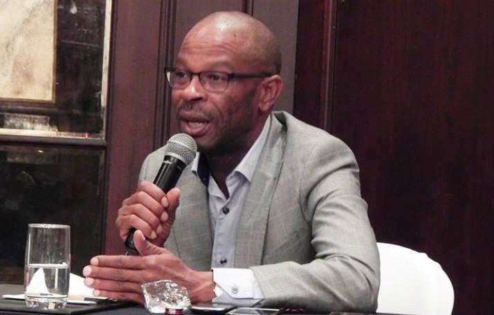 mvunga-warns-of-cyber-ricks-in-financial-sector