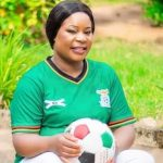 col-priscilla-katoba-–-a-lady-after-women's-football-development