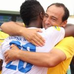 fathi-wants-to-go-all-the-way-in-the-caf-confederation-cup