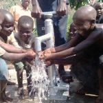 lusaka-water-to-spend-$18m-on-chazanga-water-project