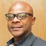"""zambia-needs-local-entrepreneurs-to-grow"""