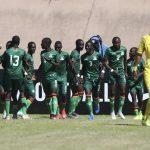 u-17-afcon:-zambia-drawn-in-group-a-alongside-hosts-morocco-o