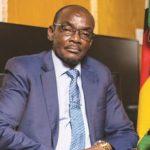 zimbabwe-vp-denies-sex-scandal-allegations