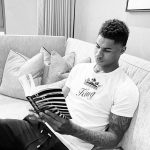 marcus-rashford-interview-nets-bbc-scoop-of-the-year-at-rts-awards