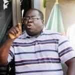 i-am-still-ndc-president-–-kambwili
