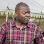 empowerment-initiative-launched-in-mpongwe-–-lusambo