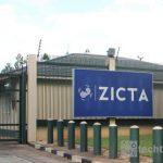 zicta-denounces-cyber-bullying