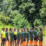 valley-queens-the-pride-of-mfuwe