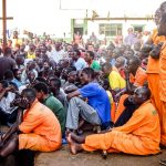 govt.-to-help-link-inmates-in-society