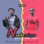 download:-willy-j-&-mega-point-3-–-ninakondapo-(-prod-by-cool-g)