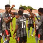 zanaco-go-top,-nkana-and-power-suffer-defeats-as-forest-humiliate-lusaka-dynamos