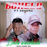 download:-one-bokelo-x-kekero-–-iintu-waiishile-(prod-by-dj-mzenga-man)