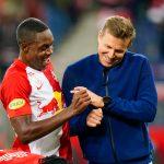 mwepu-'braces'-salzburg-to-austrian-cup-final