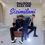 download:-dalisoul-ft-kaza-one-–-sizimilani-(prod-by-kaza-touch-quincy-wizzy)