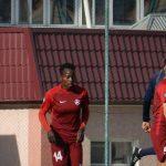 kundananji-scores-in-loss-to-bayern,-becomes-zambia's-top-goalscorer-in-uwcl