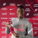 patson-daka-voted-redbull-salzburg-player-of-the-month-for-february