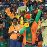 fans-react-to-micho's-chipolopolo-team-selection-for-algeria-&-zimbabwe