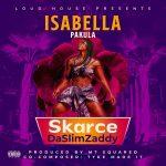 download:-skarce-–-isabella-pakula-(prod-by-mt-squared-&-tyke)