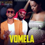 download:-pk-m'zizi-ft-dalisoul-–-vomela-(prod-by-silva)