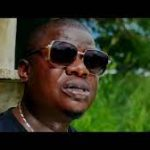 felix-–-mayo-wandi-(official-music-video)