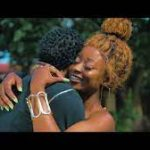 jae-cash-ft-jazzy-boy-&-k'milian-–-love-of-my-life-(official-music-video)