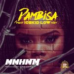 download:-dambisa-ft-icekid-low-key-–-mmhm-(prod-by-shinkobeats)