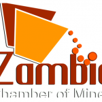 call-for-mining-firms-to-increase-production-following-rise-in-demand-for-metals