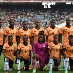 copper-queens-in-search-of-a-first-win-over-banyana-banyana