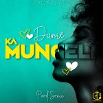 download:-dumi-–-ka-mungeli-(prod-by-sonie)