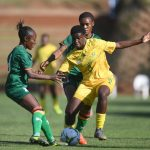 same-old-story!-as-copper-queens-lose-to-banyana-banyana